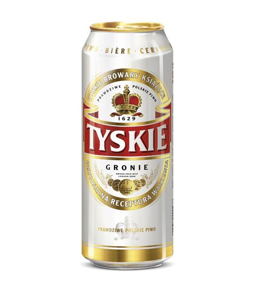 7tyskie