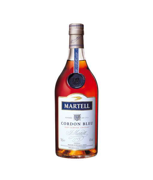 Martell-Cordon-Bleu-70-cl