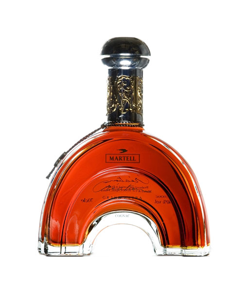 Martell-Grand-Extra