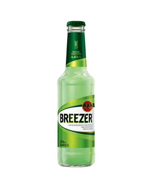 lime-breezer