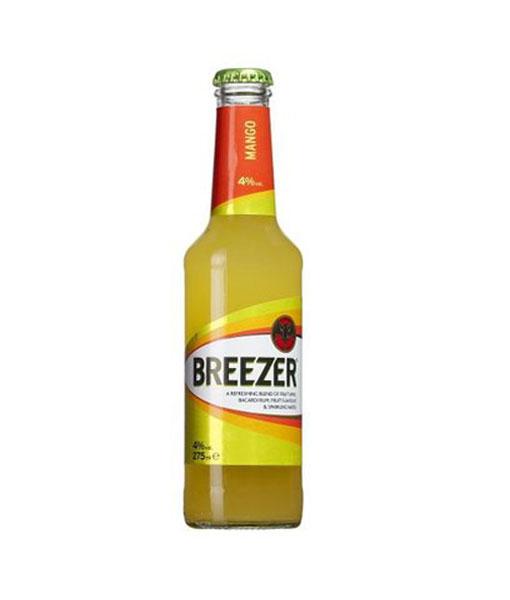 mango-breezer