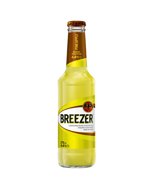 pineapple-breezer