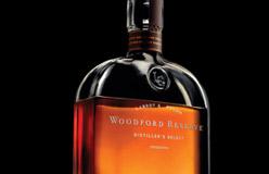 Bourbon viskí