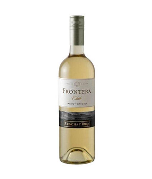 Frontera-Pinot-Grigio