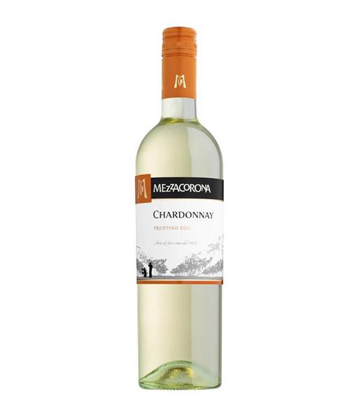 Mezzacorona Chardonnay1.jpg net