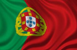 Portúgal