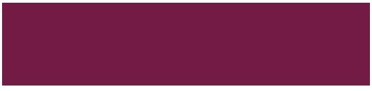 mekka-logo