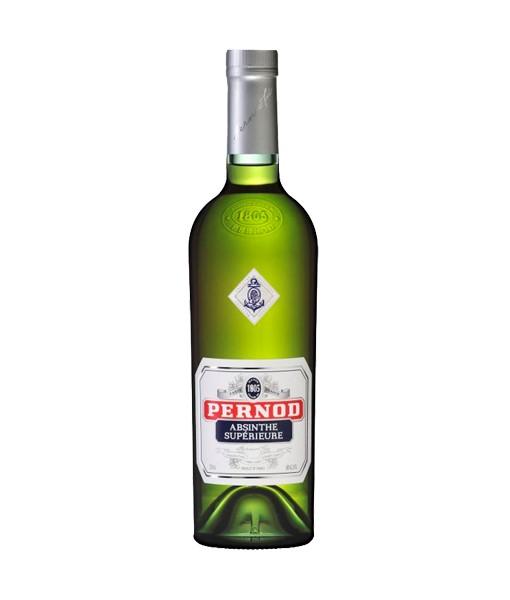 pernod 2