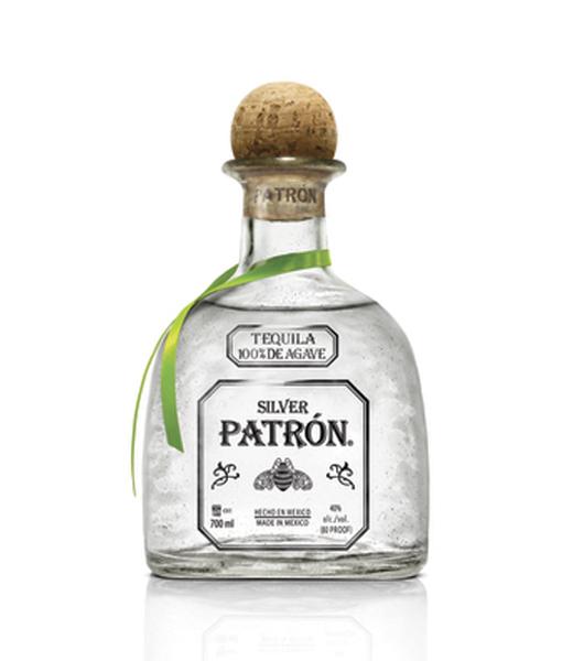 1PartonSilver