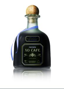 PATRON_XOCafe_2015_Bottle_Front_700ml_CMYK (1)-219x302