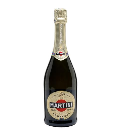 Martini Prosecconýtttt