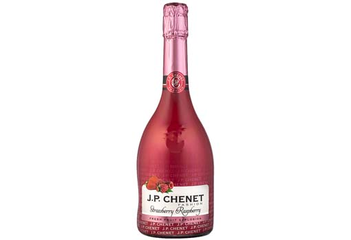 jp chenet strawberry raspberry